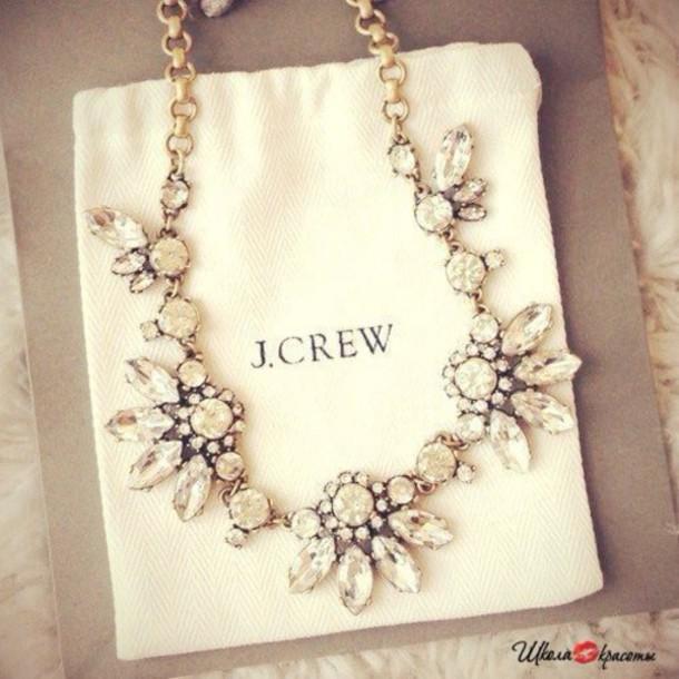 jewels