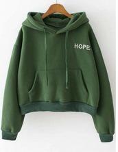 sweater,khaki,crop tops,crop,hoodie,cropped,cropped sweater,cropped hoodie,olive green