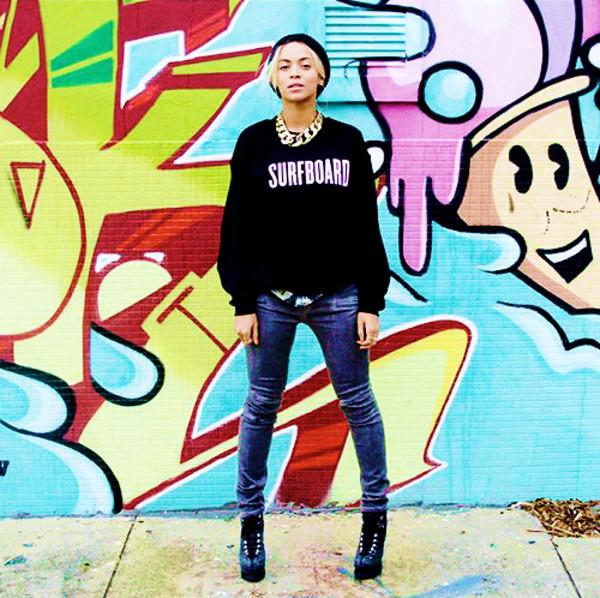 jeans beyonce beyonce fashion