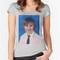 """""""fetus michael clifford phone case/shirt"""