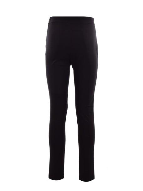 Givenchy leggings high pants