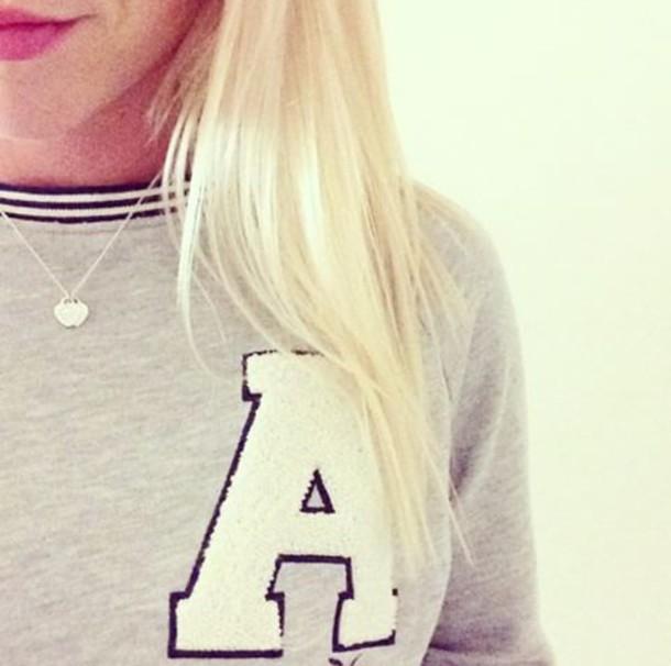 sweater pulli