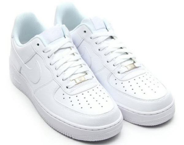shoes nike air force force