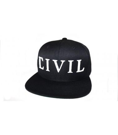 Civil trap snapback