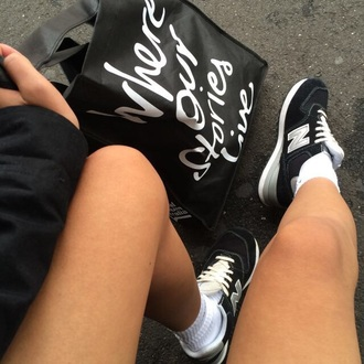 shoes new balance tumblr kylie jenner zayn malik miley cyrus fashion