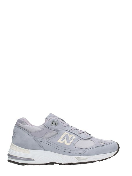 New Balance suede sneakers sneakers suede shoes