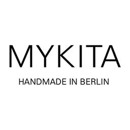 MYKITA - STARTPAGE