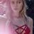 Ruby Applique Bralette by For Love & Lemons