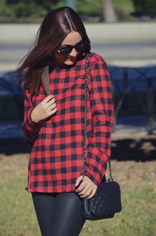 dress red dress beautiful winter outfits ootd top Choies