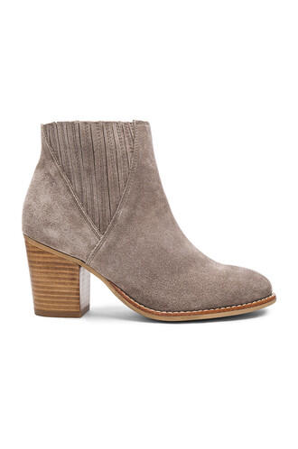 booties shoes