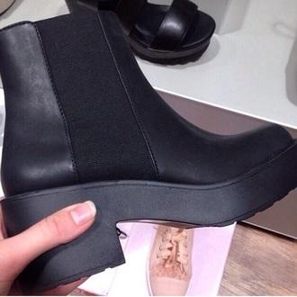 shoes tumblr shoes nice boots high heels tumblr heels