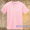 Princess t-shirt - teenamycs