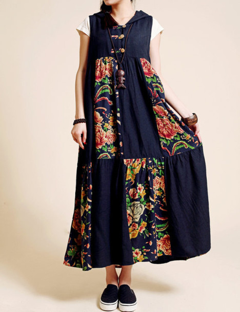 dress long dress long dress