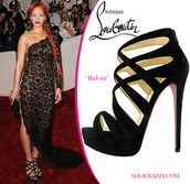 christian,shoes,flat,low heels,high heels,boots,sandals,pumps,wedges,leather,straps,rihanna,black shoes,dress