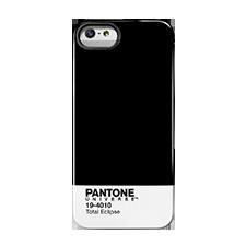 Pantone universe iphone 5/5s case