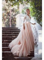 dress,wedding dress,beautiful bridal gowns