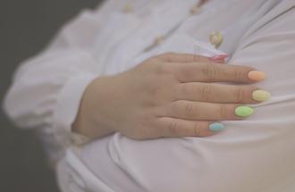nail polish nails nail art nailpoilsh