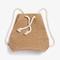 Monki | bags & wallets | polly bag