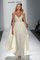Usd238.00 : dresstailor.com, beautiful custom
