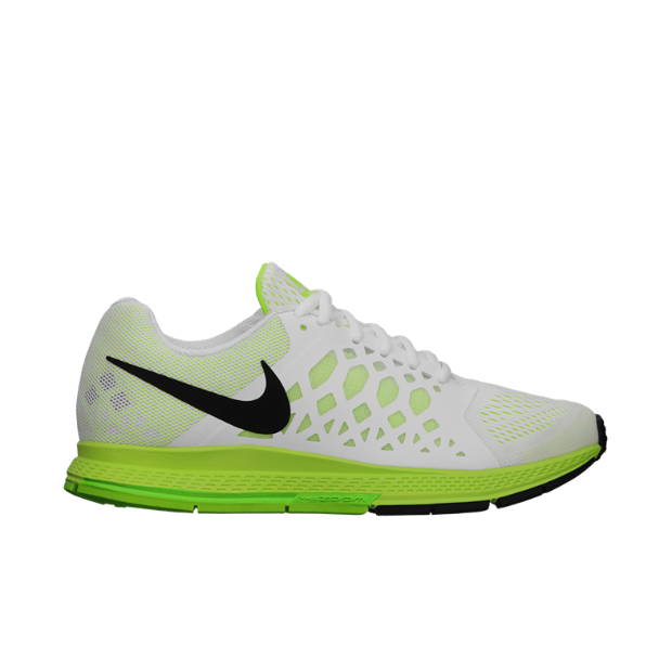 Air Nike Pegasus Running The Zoom 31 Women's Shoe B5Fdggxw