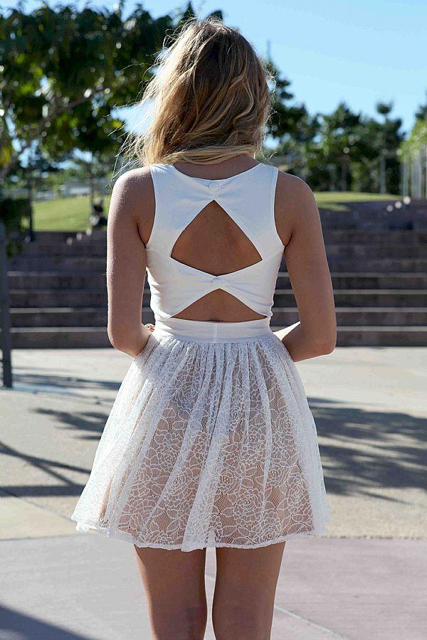 Sold out , dresses, australia, queensland, brisbane