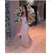 dress,prom dress,prom,long prom dress,prom need help finding itt,need ,please thanks