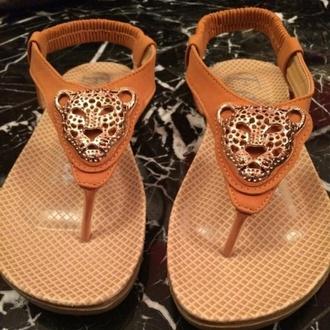 shoes sandals brown shoes