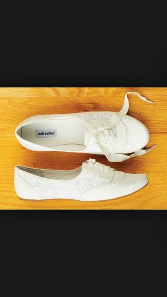 shoes cute shoes