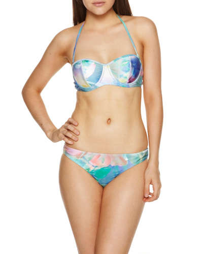 Billabong bliss bikini