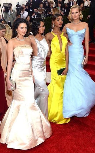 prom dress dresses for prom long dress topshop lookbook mermaid prom dresses
