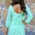 I Love You So Dress: Cockatoo | Hope's on Wanelo