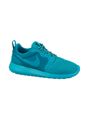 Nike Roshe Run Hyperfuse Women's Shoe. Nike Store