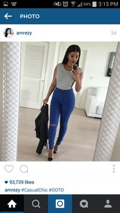 jeans,jeggings,legginngs,amrezy