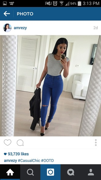 jeans jeggings legginngs amrezy