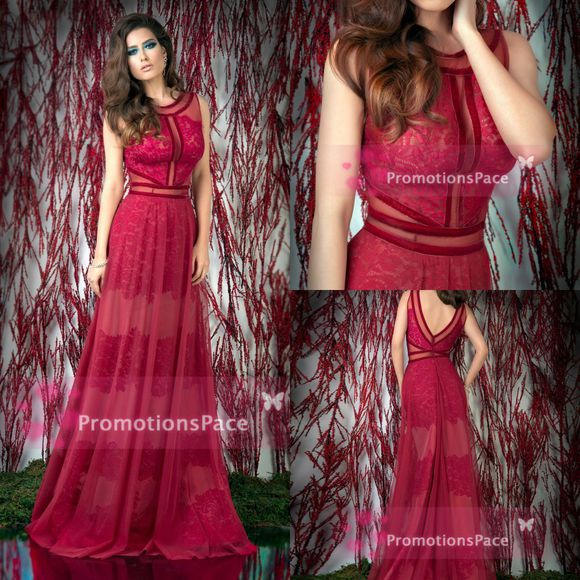 dress wedding clothes prom dress party dress celebrity dresses fashion designers pageant dress evening dress cocktail dresses homecoming dresses graduation dresses womens accessories makeup, mac,