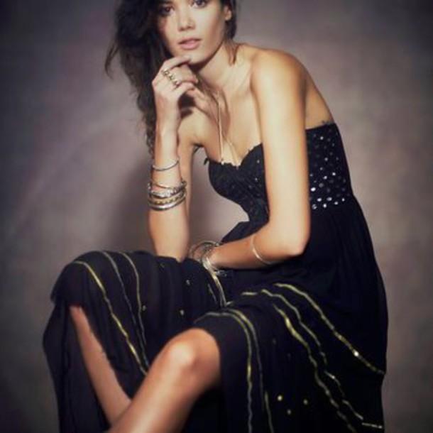 dress free people maxi skirt maxidress long dress