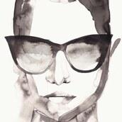 sunglasses,dita eyewear