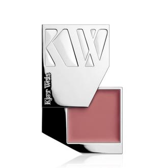 make-up blush pink blush cheek blush face makeup face care body care