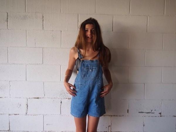 dress denim dungarees denim overalls