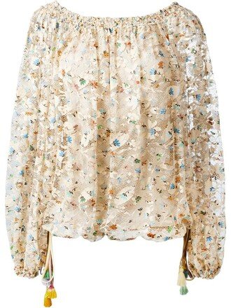 top lace top lace nude