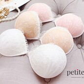 underwear,petite cherry,lingerie,adhesive bra,self adhesive bra,bra,prom,evening dress