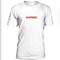 Supreme motion logo t-shirt - teenamycs
