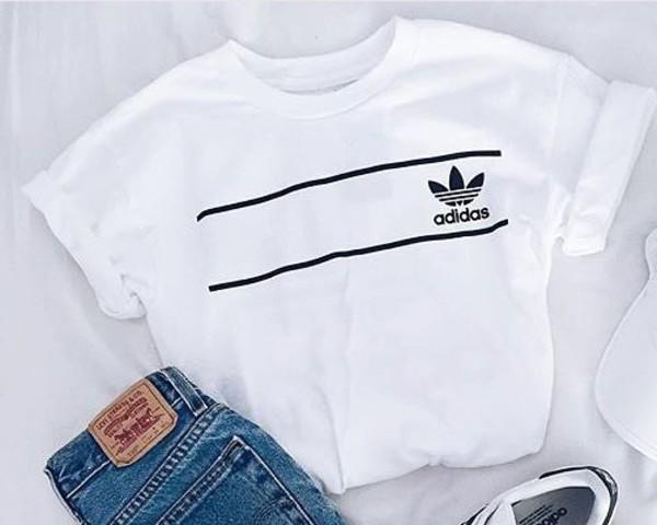 Adidas Majic Radio Edit on Spotify