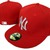 New York Yankees New Era 59fifty Fitted Red Hats H1589 [hats480785c] - $10.60 : New Era NFL Hats, New Era 59fifty Hats