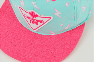 snapback snapback hat blue hat canada