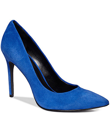 Boutique 9 Migs Pumps - Women - Macy's