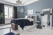 home accessory,tumblr,home decor,furniture,home furniture,bedding,bedroom,tumblr bedroom,pillow