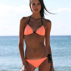 Swimwear ♥ summerfly ♥ online store powered by storenvy