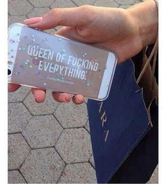 phone case phone accessories