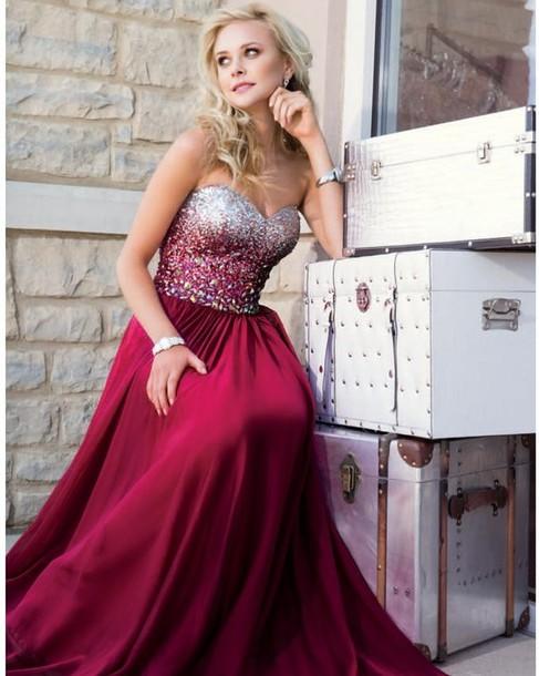 e89446ce889 dress red dress sparkly dress prom dress long prom dress prom uk prom prom  prom summer